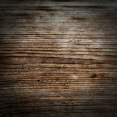 Wall wood texture background — Stock Photo