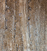 Stone texture background. — Stock Photo