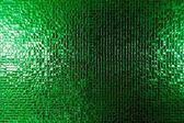 Mosaic tile background  — Stockfoto