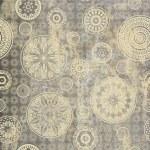 Art grunge pattern — Stock Photo #1601278