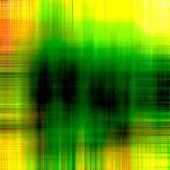 фон абстрактный красочные яркие бумаги искусства — Стоковое фото