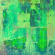 Stock Photo: Art abstract grunge texture background