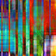 Art abstract rainbow pattern background — Stock Photo #16788283