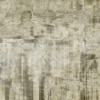 Art abstract grunge textured background - Stock fotografie