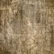 Art abstract grunge textured background - Foto de Stock
