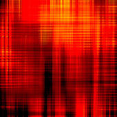 Art vintage damask pattern background — Stock Photo