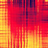 Art abstract rainbow pattern background — Stock Photo