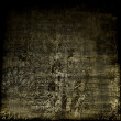 Art abstract grunge textured background — Photo
