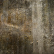 Stock Photo: Art abstract grunge textured background