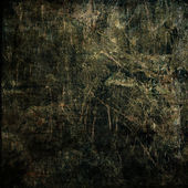 Art abstract grunge textured background — Stock Photo