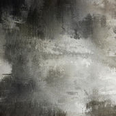 Art abstract grunge textured background — Foto de Stock