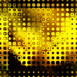 Art abstract geometric texture background - Foto de Stock