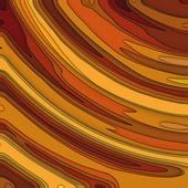 Arte abstraído de plano de fundo padrão caótico colorido — Foto Stock