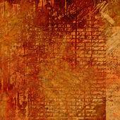 Fondo de arte abstracto papel colorido vibrante — Foto de Stock