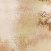 Umění abstraktní grunge, texturami pozadí — Stock fotografie