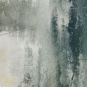Arka plan için sanat kağıt dokusu — Stok fotoğraf