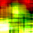 Art abstract rainbow pattern background — Stock Photo #29594669