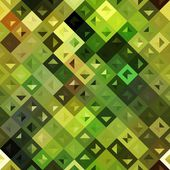 Art abstract geometric textured bright background — Stock Photo