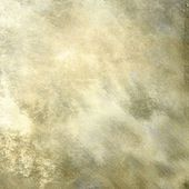 Art abstract grunge dust textured background — Stock Photo