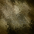 Art abstract grunge textured dark background — Stock Photo