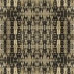 Art vintage geometric ornamental pattern — Stock Photo #29604513