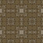 Art nouveau geometric ornamental vintage pattern — Stock Photo #29605621