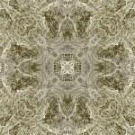 Art ornamental vintage pattern — Stock Photo #29607583