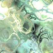 Art abstract watercolor background on paper texture — Stock Photo
