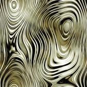 アート ガラスのカラフルな織り目加工の背景 — ストック写真