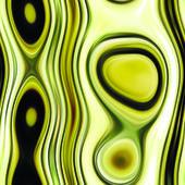 Sanat cam renkli dokulu arka plan — Stok fotoğraf