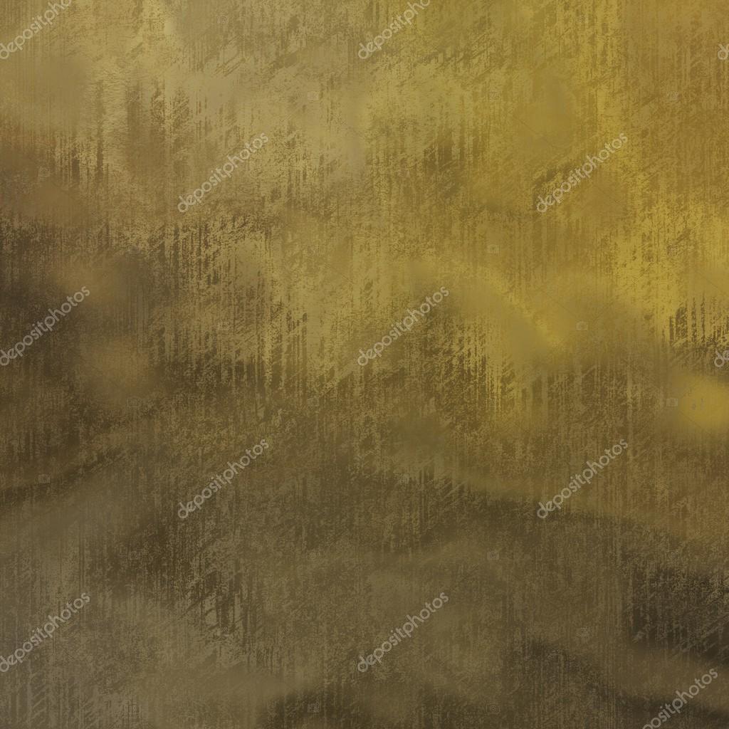 艺术抽象 grunge 纹理暗背景– 图库图片