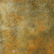 Art abstract grunge cement textured background — Stock Photo