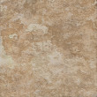 Stock Photo: Art abstract grunge cement textured background