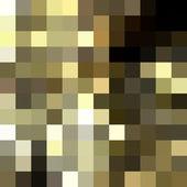 Art abstract rainbow geometric pattern background — Stock Photo