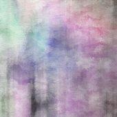 Kağıt doku sanat arka suluboya plan — Stok fotoğraf