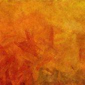 Sanat soyut arka plan boyalı — Stok fotoğraf