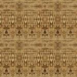 Art monochrome ornamental vintage seamless pattern — Stock Photo #42327015
