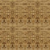 Arte monocromo ornamentales vintage de patrones sin fisuras — Foto de Stock