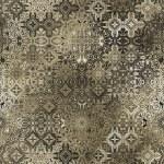 Art ornamental vintage pattern — Stock Photo #42337675