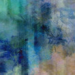 Art abstract watercolor background — Stock Photo #42383821
