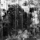 Streszczenie sztuka tło graficzne — Zdjęcie stockowe