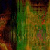 Konst abstrakt färgglada mönster bakgrund — Stockfoto
