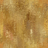 Art abstract background in beige and brown colors — Stock Photo
