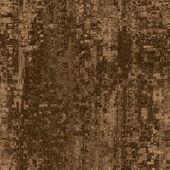 Konst abstrakt färgglada mönster brun bakgrund — Stockfoto