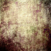Art abstract grunge, textured, scratched background — Stock Photo