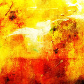 Art abstract watercolor background — Stock Photo
