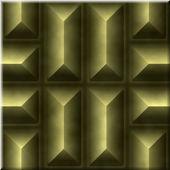 Seamless background texture i — Stock Photo