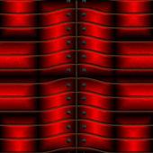 線のシームレスなテクスチャ — ストック写真