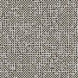 Ornate seamless texture — Stock Photo #23670281