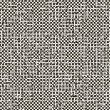 Ornate seamless texture — Stock Photo
